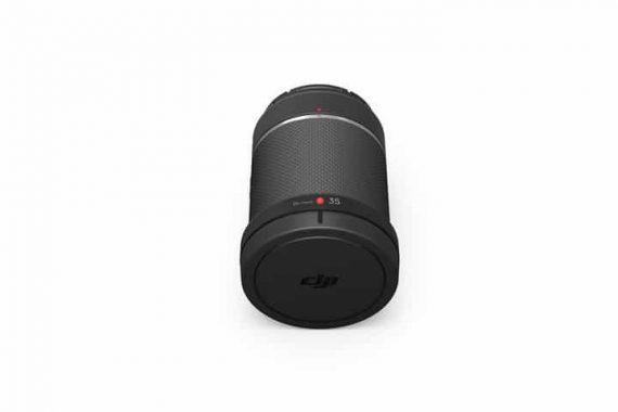 dji-zenmuse-x7-dl-35mm-f2-8-ls-asph-lens-cp-bx-00000023-01-dji-77b