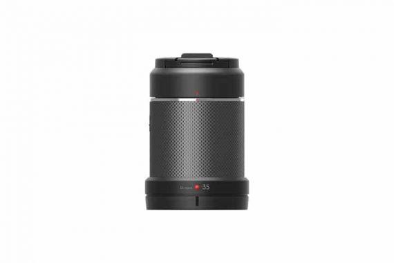 dji-zenmuse-x7-dl-35mm-f2-8-ls-asph-lens-cp-bx-00000023-01-dji-aff