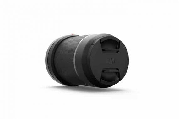 dji-zenmuse-x7-dl-50mm-f2-8-ls-asph-lens-cp-bx-00000024-01-dji-4b2