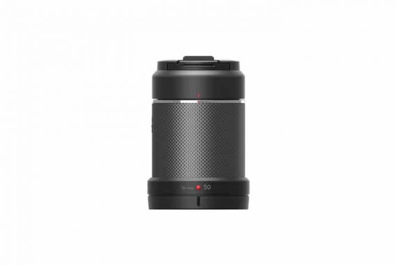dji-zenmuse-x7-dl-50mm-f2-8-ls-asph-lens-cp-bx-00000024-01-dji-4b3