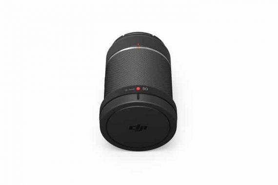 dji-zenmuse-x7-dl-50mm-f2-8-ls-asph-lens-cp-bx-00000024-01-dji-e40