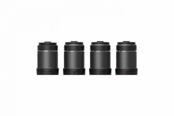 dji-zenmuse-x7-dl-dl-s-4-lens-set-cp-bx-00000039-01-dji-17c