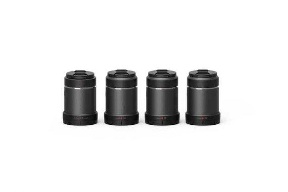 dji-zenmuse-x7-dl-dl-s-4-lens-set-cp-bx-00000039-01-dji-da1