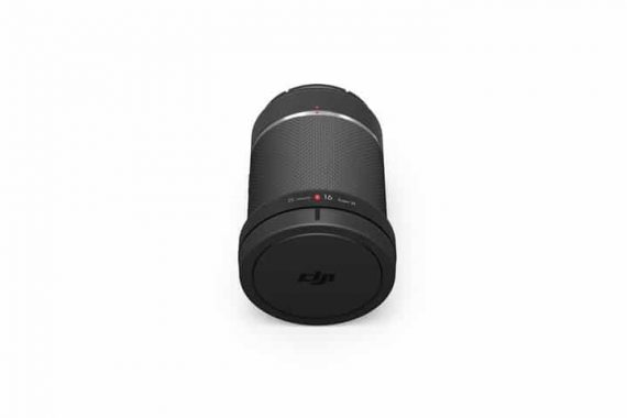 dji-zenmuse-x7-dl-s-16mm-f2-8-nd-asph-lens-cp-bx-00000030-01-dji-3aa
