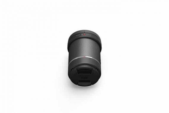 dji-zenmuse-x7-dl-s-16mm-f2-8-nd-asph-lens-cp-bx-00000030-01-dji-52a