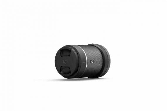 dji-zenmuse-x7-dl-s-16mm-f2-8-nd-asph-lens-cp-bx-00000030-01-dji-a21