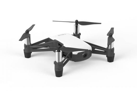 powered-by-dji-tello-minidrone-quadcopter-5mp-photos-720p-video-cp-pt-00000252-01-powered-by-dji-075