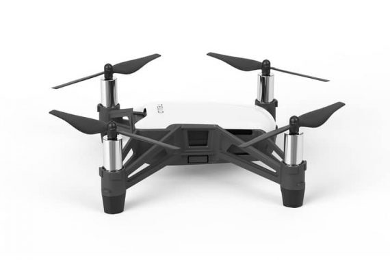 powered-by-dji-tello-minidrone-quadcopter-5mp-photos-720p-video-cp-pt-00000252-01-powered-by-dji-0e5