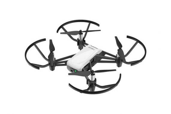 powered-by-dji-tello-minidrone-quadcopter-5mp-photos-720p-video-cp-pt-00000252-01-powered-by-dji-176