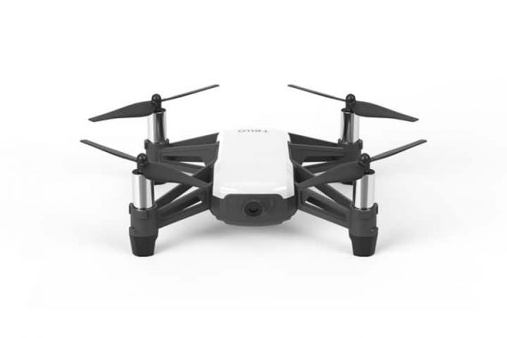 powered-by-dji-tello-minidrone-quadcopter-5mp-photos-720p-video-cp-pt-00000252-01-powered-by-dji-203