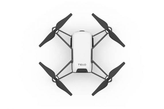 powered-by-dji-tello-minidrone-quadcopter-5mp-photos-720p-video-cp-pt-00000252-01-powered-by-dji-8b4