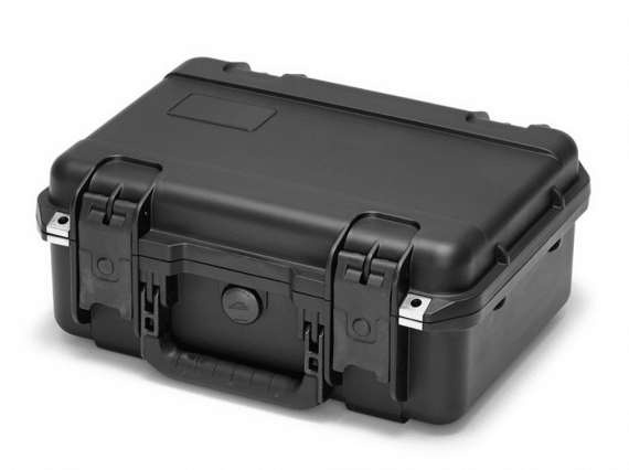 DJI MAVIC AIR CASE 4