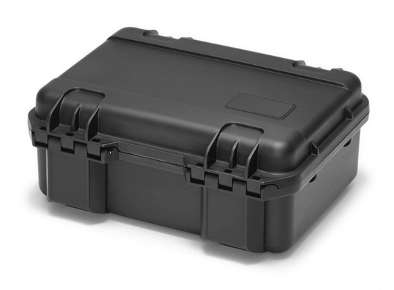 DJI MAVIC AIR CASE 5