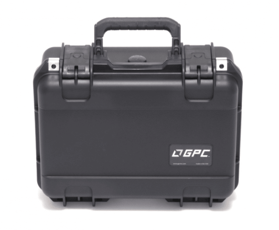 DJI MAVIC AIR CASE 6