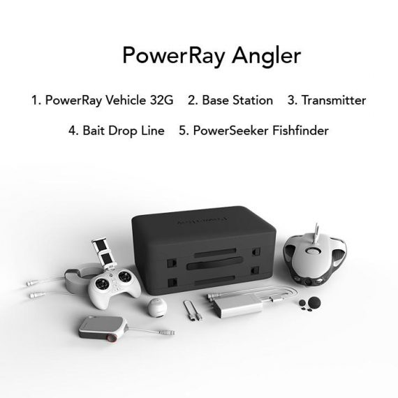 May_Angler_720x