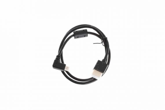 ronin-mx-hdmi-to-micro-hdmi-cable-for-srw-60g-part-9-cp-zm-000442-dji-f82