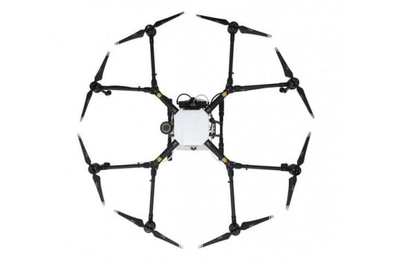 dji-agras-mg-1s-octocopter-argriculture-drone-with-spray-system-mg1scraft-sprayer-dji-125