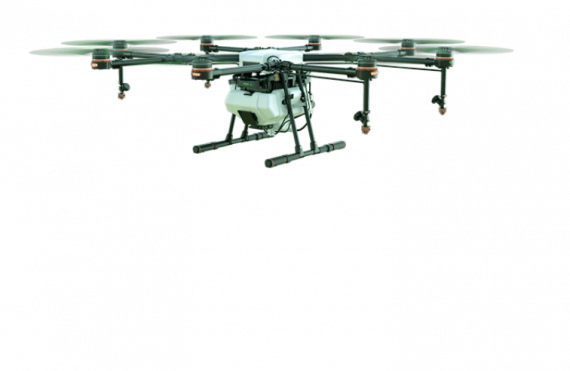 dji-agras-mg-1s-octocopter-argriculture-drone-with-spray-system-mg1scraft-sprayer-dji-2cd