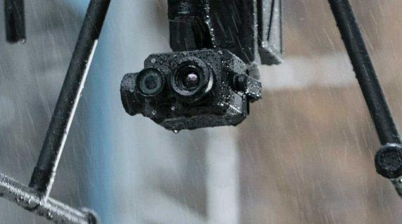 dji-flir-zenmuse-xt2-thermal-camera-640×512-30hz-19mm-zxt2a19fr-dji-1b0