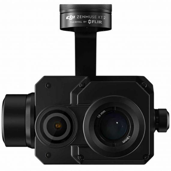 dji-flir-zenmuse-xt2-thermal-camera-640×512-30hz-19mm-zxt2a19fr-dji-278