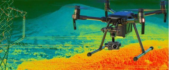 dji-flir-zenmuse-xt2-thermal-camera-640×512-30hz-19mm-zxt2a19fr-dji-5bd