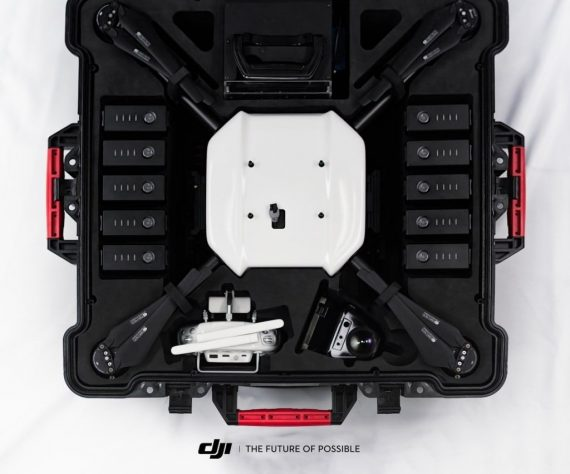 dji-wind-1-industrial-quadcopter-drone-cp-hy-000076-dji-651