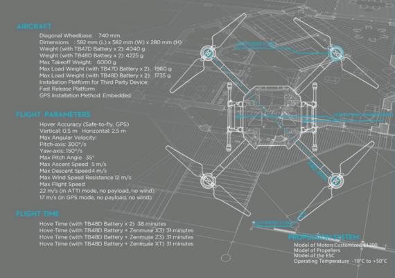 dji-wind-1-industrial-quadcopter-drone-cp-hy-000076-dji-8da