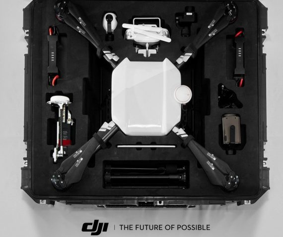 dji-wind-2-industrial-quadcopter-drone-ip56-rain-and-dust-resistance-cp-hy-000074-dji-797