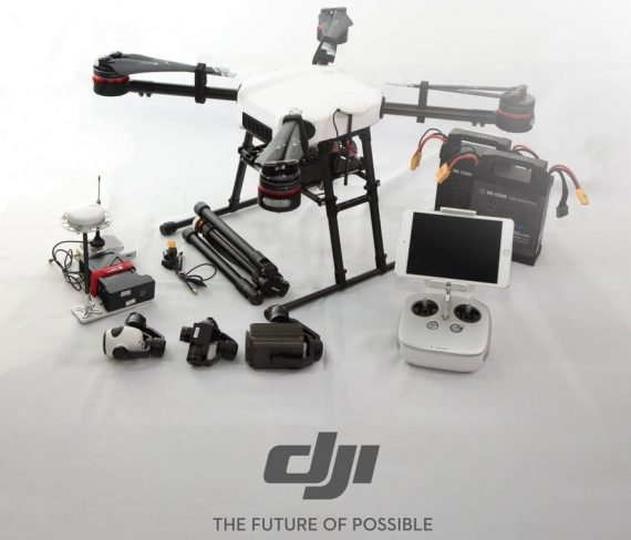 dji-wind-2-industrial-quadcopter-drone-ip56-rain-and-dust-resistance-cp-hy-000074-dji-dac