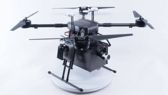 dji-wind-4-industrial-quadcopter-drone-ip56-rain-and-dust-resistance-10kg-payload-cp-hy-00000011-01-dji-38f