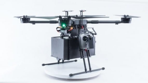 dji-wind-4-industrial-quadcopter-drone-ip56-rain-and-dust-resistance-10kg-payload-cp-hy-00000011-01-dji-3c6