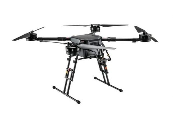 dji-wind-4-industrial-quadcopter-drone-ip56-rain-and-dust-resistance-10kg-payload-cp-hy-00000011-01-dji-87e