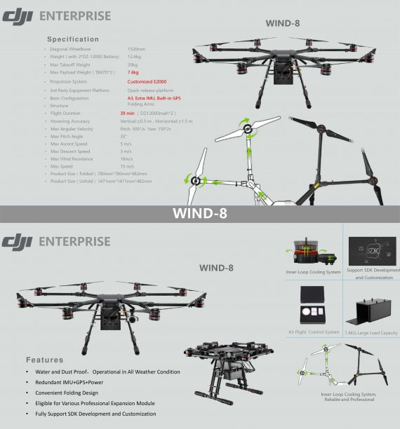dji-wind-8-industrial-octocopter-drone-ip56-rain-and-dust-resistance-10kg-payload-cp-hy-000084-dji-944