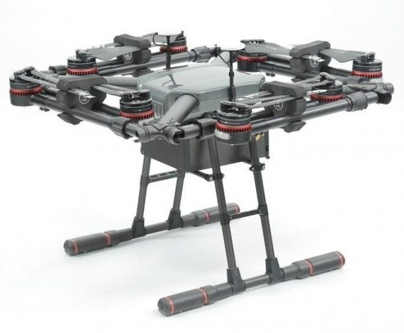 dji-wind-8-industrial-octocopter-drone-ip56-rain-and-dust-resistance-10kg-payload-cp-hy-000084-dji-c31