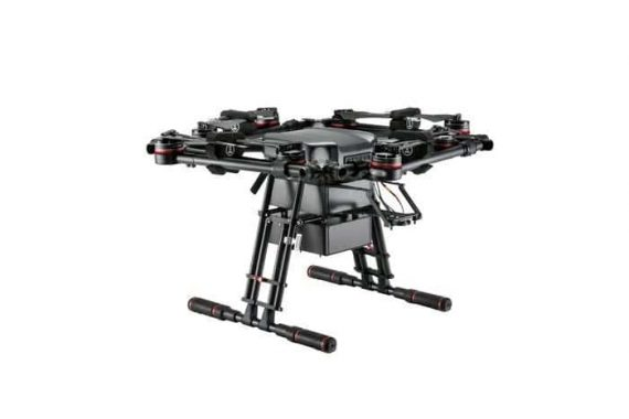 dji-wind-8-industrial-octocopter-drone-ip56-rain-and-dust-resistance-10kg-payload-cp-hy-000084-dji-cc0