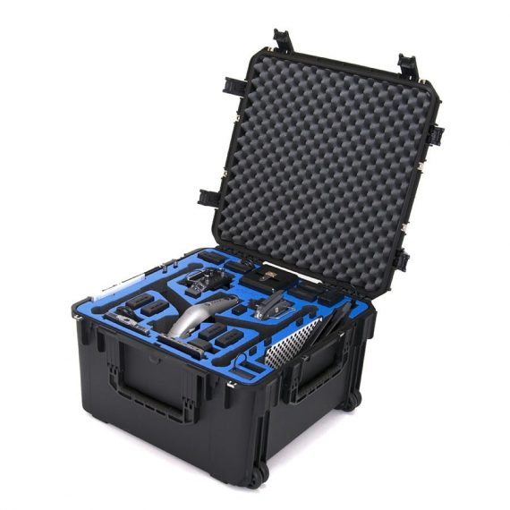 go-professional-cases-dji-inspire-2-landing-mode-case-for-cendence-crystalsky-more-gpc-dji-insp2-ccx-l2-go-professional-cases-10f (1)