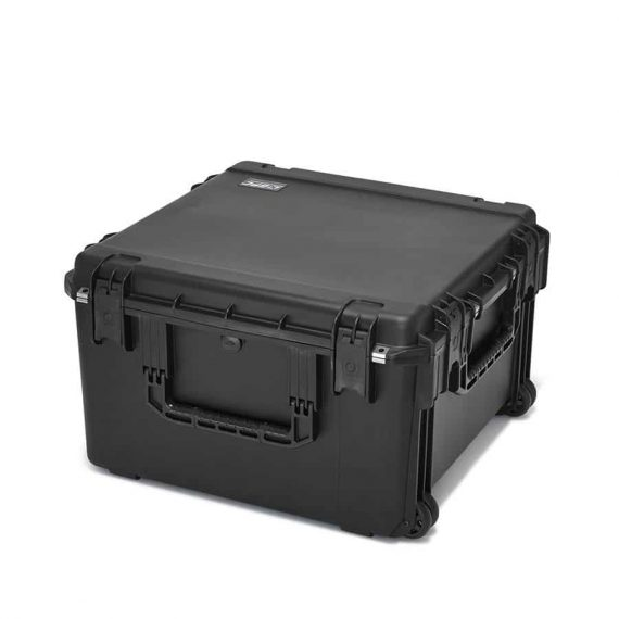 go-professional-cases-dji-inspire-2-landing-mode-case-for-cendence-crystalsky-more-gpc-dji-insp2-ccx-l2-go-professional-cases-4ec