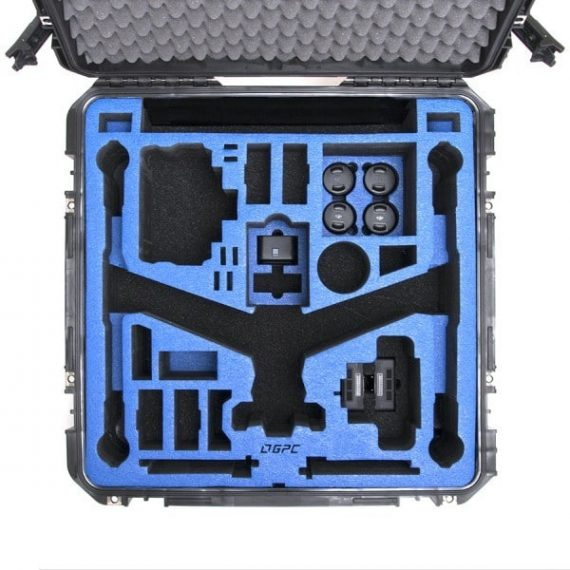 go-professional-cases-dji-inspire-2-landing-mode-case-for-cendence-crystalsky-more-gpc-dji-insp2-ccx-l2-go-professional-cases-d92