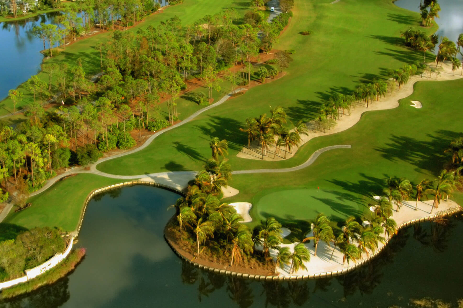 Florida Keys Drone Photography