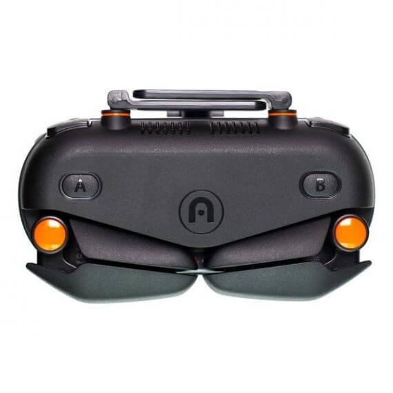 autel-robotics-evo-4k-60fps-video-quadcopter-orange-with-free-carrying-case-600000210wcase-autel-43b