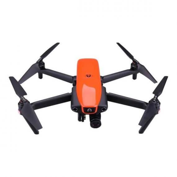 autel-robotics-evo-4k-60fps-video-quadcopter-orange-with-free-carrying-case-600000210wcase-autel-8ba
