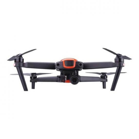 autel-robotics-evo-4k-60fps-video-quadcopter-orange-with-free-carrying-case-600000210wcase-autel-8c1