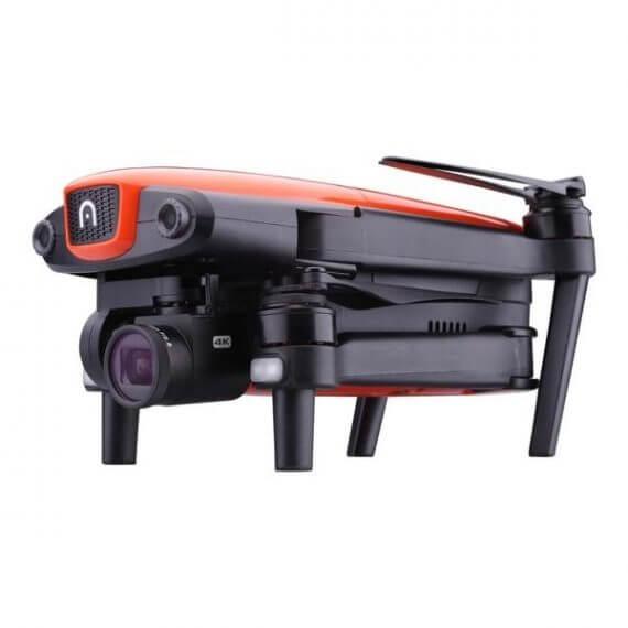 autel-robotics-evo-4k-60fps-video-quadcopter-orange-with-free-carrying-case-600000210wcase-autel-8c5