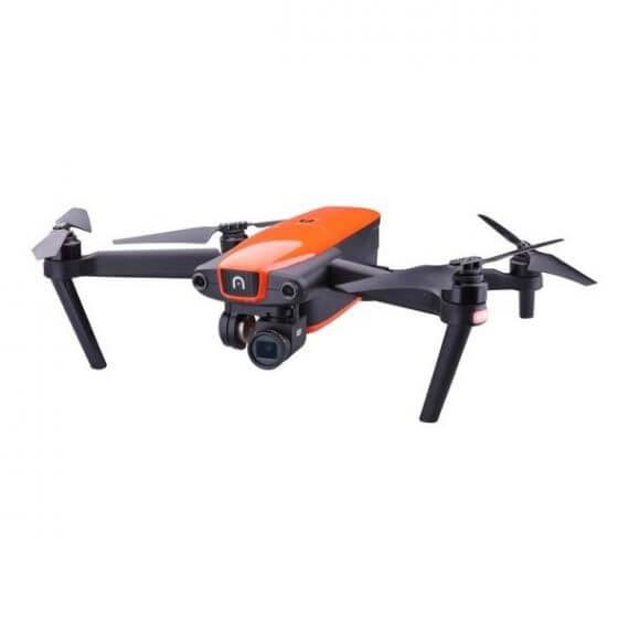 autel-robotics-evo-4k-60fps-video-quadcopter-orange-with-free-carrying-case-600000210wcase-autel-953