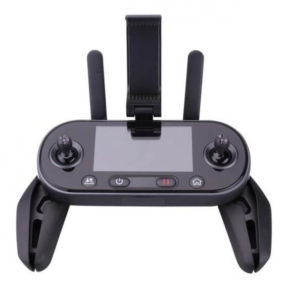 autel-robotics-evo-4k-60fps-video-quadcopter-orange-with-free-carrying-case-600000210wcase-autel-c0b