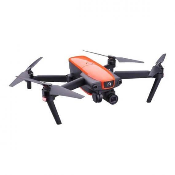 autel-robotics-evo-4k-60fps-video-quadcopter-orange-with-free-carrying-case-600000210wcase-autel-cf2