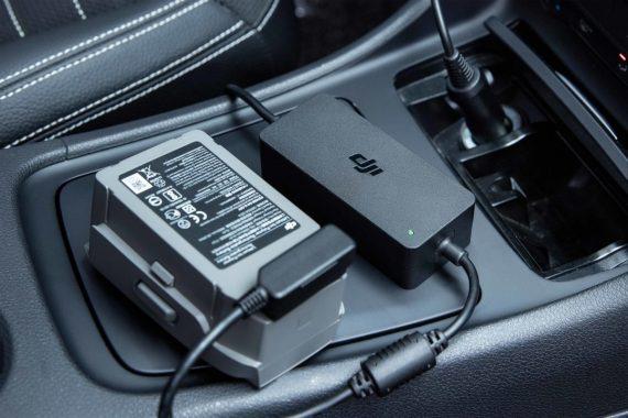 dji-mavic-2-car-charger-cp-ma-00000057-01-dji-105