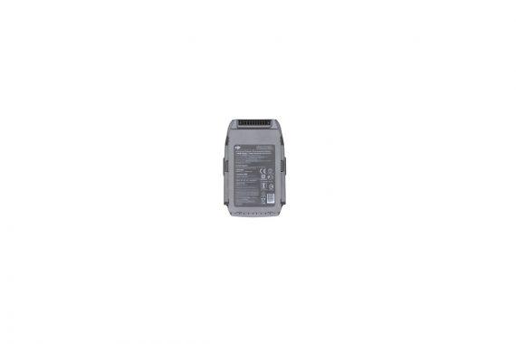 dji-mavic-2-intelligent-flight-battery-cp-ma-00000038-01-dji-3bf