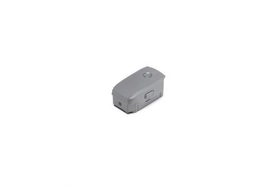 dji-mavic-2-intelligent-flight-battery-cp-ma-00000038-01-dji-ebb