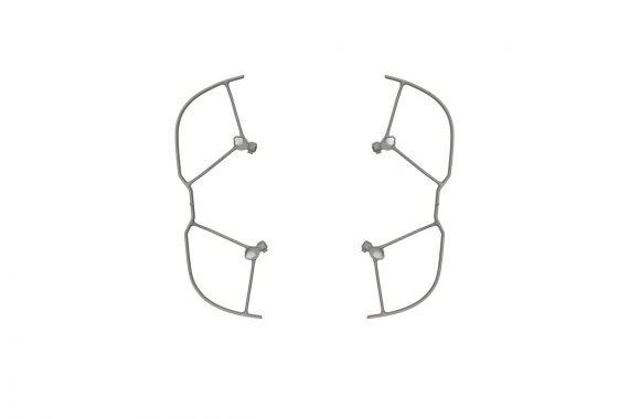 dji-mavic-2-propeller-guard-set-cp-ma-00000060-01-dji-297